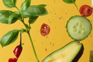 La dieta chimica dei 28 giorni per perdere 8 chili