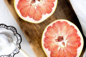 Dimagrimento senza dieta: ecco le 5 cose da fare