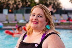 Insulina e grasso corporeo: la scoperta rivoluzionaria