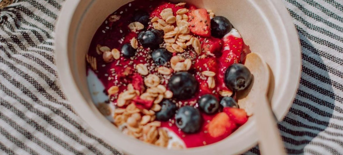 dieta senza grassi dcomedieta