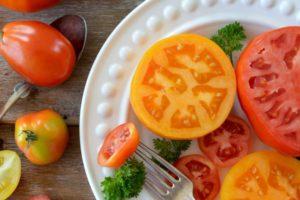 La dieta per diabete mellito che fa abbassare la glicemia
