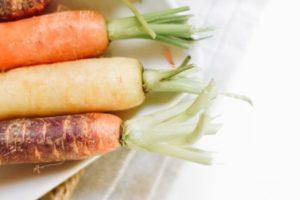 Dieta ancestrale per dimagrire in salute