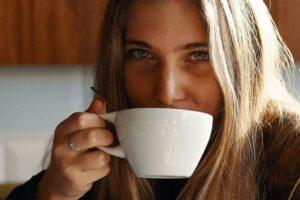 La bevanda dimagrante al caffè che spopola sul web