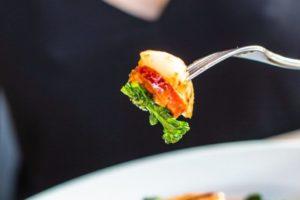Quante calorie bruciare per perdere un chilo?