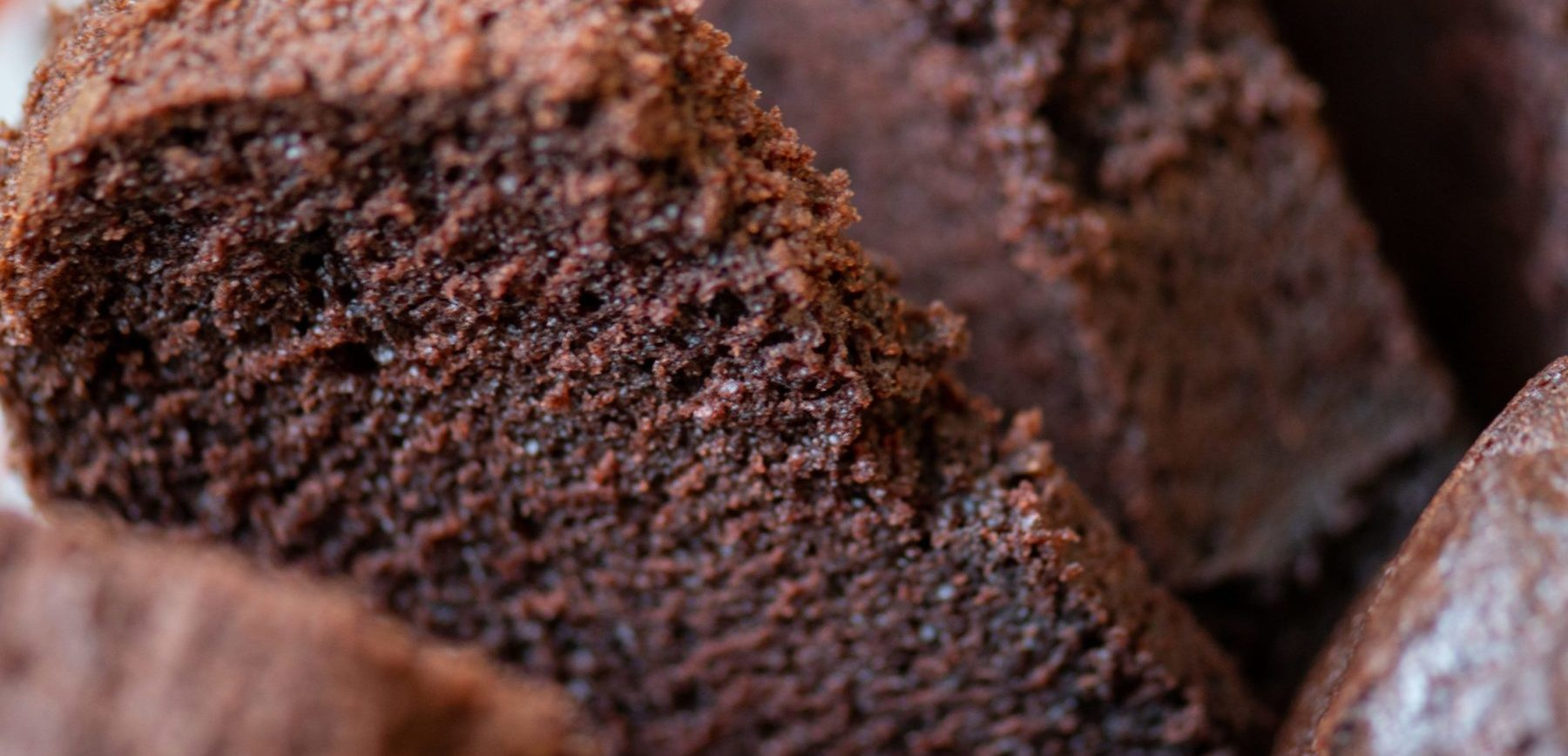 torta al cioccolato light senza grassi 3