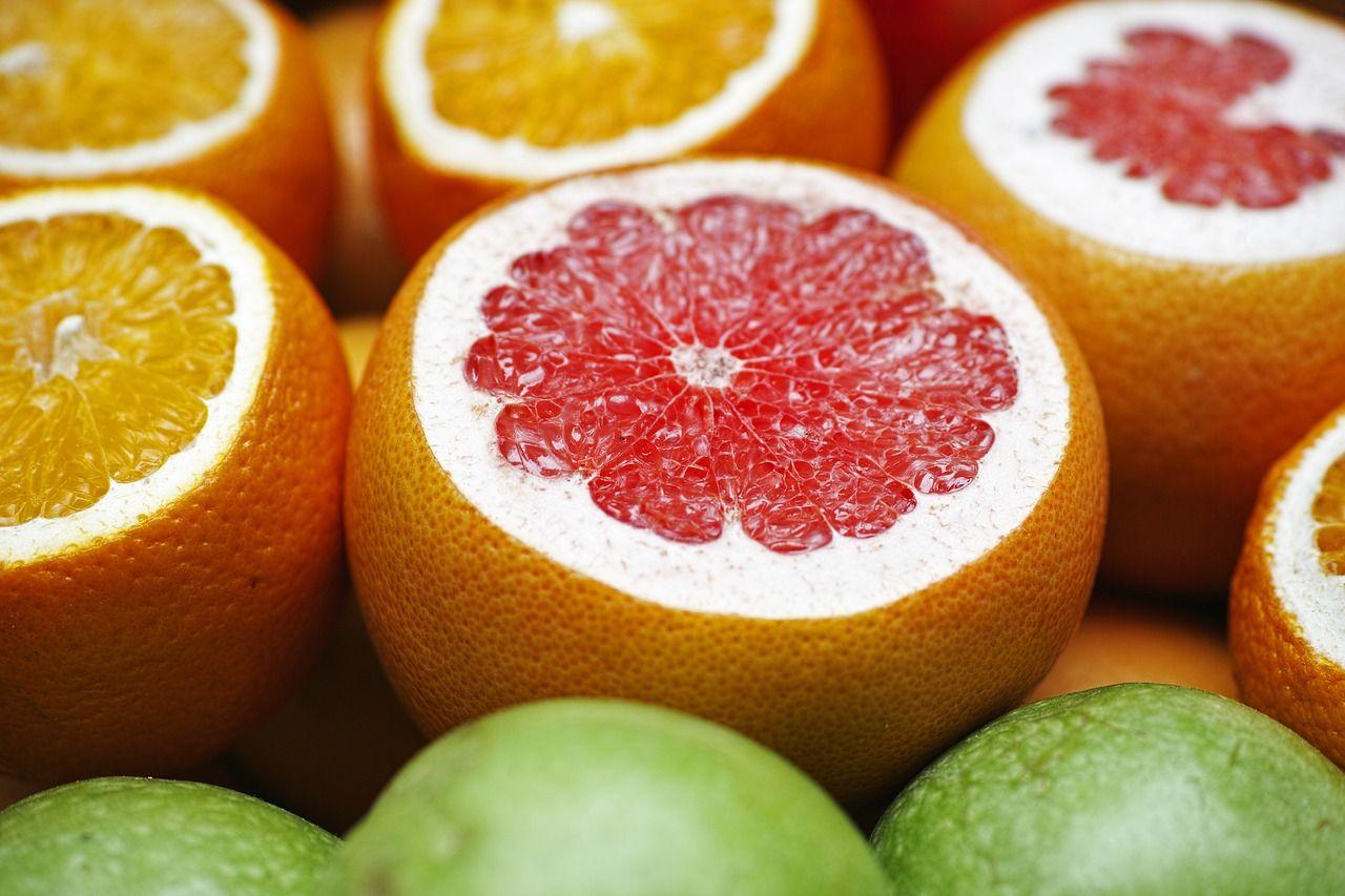 grapefruit-1792233_1280