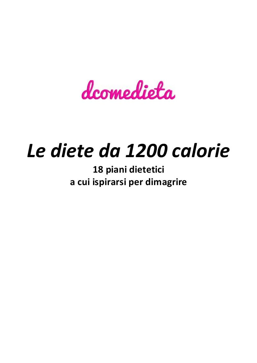 18-DIETE-1200-CALORIE-DCOMEDIETA