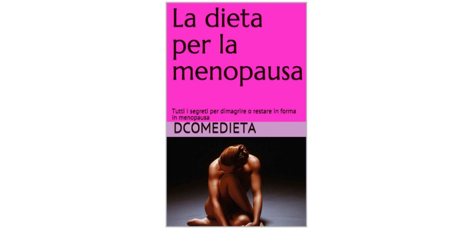 menopausa_dieta-1